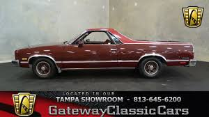 Stock #538 TPA1983 Chevrolet El Camino Conquista 350 CID V8 3 Speed ... Great Deals On Certified Used Dodge Ram Trucks For Sale In Tampa Food Craigslist Ice Cream Truck Bay Lincoln Lee Auto Group Cars Fl Jeeps Jerry Ulm Chrysler Jeep Ram Built New Ford Super Duty F450 Drw Tsi Sales Commercial Fleet Rivard Buick Gmc Area Turbo Toys Nissan Pickup Cyber Car Store 2013 Chevrolet Silverado 1500 Chevy For Sale