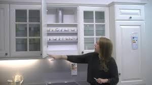 landhausküche weiß hochglanz lack modell 2012