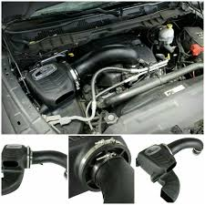 5 Top Rated Cold Air Intakes For Dodge Ram 1500- Best Selected ... 1967 Mini Morris Truck What The Photo Image Gallery Which Coldair Intake Is Best For Your Cold Air Inductions Whosale Truck Parts Intertional Online Buy Selling Ford F150 50 Gains Horsepower With Spectre Custom Black Widow Trucks Chevrolet Of Diesel Videos Loaded W Smoke Speed Crazy 2018 Gets A Engine Bestride Why Is The 1969 Boss 429 Mustang Muscle Car Of Alltime Ciftoys Amazing Fire Kids Toy Large Bump Go China Best Diesel Engine Whosale Aliba Lights Siren Ladder Hose Electric Brigade