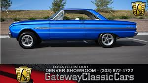 1963 Ford Falcon   Gateway Classic Cars   163-DEN 1963 Ford F100 For Sale Near Cadillac Michigan 49601 Classics On Affordable Vintage 1955 For Sale Ruelspotcom 1966 F250 4x4 Original Highboy 1961 1962 1964 1965 Questions How Many Wrong Beds Were Made Cargurus 2wd Regular Cab Knersville North Custom Unibody 1816177 Hemmings Motor F600 Truck Cab And Chassis Item 5869 Sold May F 100 Patina Truck 1978 4x4 Lariat