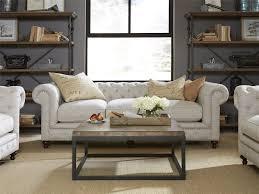 Regency Furniture Waldorf Home Design Ideas and