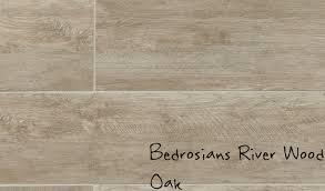 bedrosians river wood oak porcelain tile available in 8 x 24 or