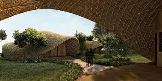 100 Sanjay Puri Architects Sanjay Puri Architects HIGHWAY 99 The Plan