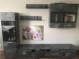 wohnzimmerschrank kaufen wohnzimmerschrank gebraucht