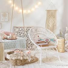 chambre maison du monde chambre orientale maison du monde idées de décoration capreol us