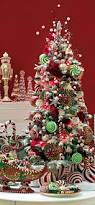 Whoville Christmas Tree by 2667 Best Christmas Trees Images On Pinterest Xmas Trees Merry