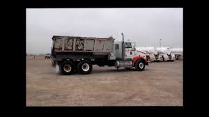 1996 Kenworth T800B Manure Spreader Truck For Sale | Sold At Auction ... Jbs Manure Spreader Dealer Post Equipment 1977 Kenworth W900 Manure Spreader Truck Item G7137 Sold Peterbilt 379 With Mohrlang N2671 6t Metalfach Sp Z Oo Used Spreaders For Sale Feedlot Mixers Tebbe Hs 220 Universalstre Spreaders Sale From Germany 30 Ton Youtube 235bp Dry For Worthington Ia 9445402 Kenworth W900a Manure Spreader V 10 Fs 17 Farming Simulator 2017 Product Spotlight Presented By Tubeline Mfg