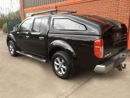 USED] Truckman Sports Hardtop (Nissan Navara D40 2005-2015) - NOW ... 2010 Used Nissan Frontier Technology Package At Concord Motsport Trucks For Sale In Auburn Ss Best Auto Sales Llc 2016 Awesome New And In Ames Ia 2018 Pro Truck 11651 21 77065 Automatic Carfax Navara Pickup Year 2006 Price 4935 Sale Lovely 70 Chevrolet C10 Customised Into Crew Cab Green Magnificient Truck Maryland Dealer 2012 2017 Titan Xd 4x4 Diesel Single Sv Available 1995 Overview Cargurus Lifted For 37200 Near Ottawa Myers Orlans