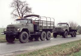 Two Russian Military Truck ZIL 131 With Winch For SALE !!! Vaizdaszil131 Fuel Truckjpeg Vikipedija Trumpeter 01032 Russian 9p138 Grad1 On Zil131 Model Kit Zil131 For Spin Tires Original Model Truck Spintires Mudrunner Gamerislt Zil Rallycross Zil Stock Photos Images Alamy Chelyabinsk Region Russia July 21 2012 Military Zil 131 66 Bsmexport New Fire Truck Sale Engine Apparatus From Phantom V0418 Mod