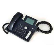 Snom 360 IP SIP Phone Refurbished - Looks As New