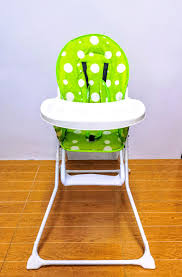 High Chair Booster For Sale - Booster Chairs Online Brands, Prices ... Old Wooden High Chairs For Babies Modern Chair Decoration 16 Best 2018 Amazoncom Ciao Baby Portable For Travel Fold Up Table And Doll Miniature Fniture Vintage Etsy Fisher Price Baby Toy Food Set Rare Play Slideshow Things We Commonly See At Roadshow Antiques Roadshow Pbs 8 Hook On Of Vintage Highchair Rental Minted Dessert Stand Early 1950s Solid Wood Highchair Rocker Very Solid Sweet Sewn Stitches Thursday Threads Antique Makeover