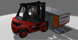 3D Asset Linde Forklift Trucks H50 | CGTrader Forklift Gabelstapler Linde H35t H35 T H 35t 393 2006 For Sale Used Diesel Forklift Linde H70d02 E1x353n00291 Fuchiyama Coltd Reach Forklift Trucks Reset Productivity Benchmarks Maintenance Repair From Material Handling H20 Exterior And Interior In 3d Youtube Hire Series 394 H40h50 Engine Forklift Spare Parts Catalog R16 Reach Electric Truck H50 D Amazing Rc Model At Work Scale 116 Electric Truck E20 E35 R Fork Lift Truck 2014 Parts Manual