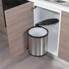 conforama poubelle cuisine impressionnant poubelle cuisine encastrable ikea inspirations avec