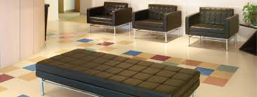standard excelon imperial series armstrong flooring commercial