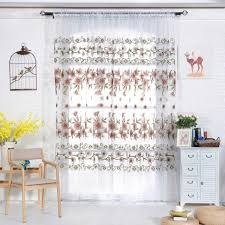 Junction Produce Curtains Sizes by Popular Jacquard Fabric Curtain Buy Cheap Jacquard Fabric Curtain