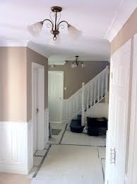 paint ideas for stairs and landing scintillating paint ideas