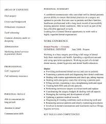 Dental Front Desk Jobs Columbia Sc by Resume Objective For Dental Assistant Dental Assistant Resume