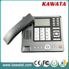 China Low Cost Lines, China Low Cost Lines Manufacturers And ... Ip Pbx Systems Voip Phones Fxo Yeastar Philippines Home Sts Pcs Telephone Client Low Cost Mini Ftth Indoor Wifi Cpe With 4 Lan And 2 Voip Ports H2 Fanvil Hotel Ip Phonevoip Phone Wallmount From Whosale Price 32 Port Gateway Skyline 32512 Free Sim Sip Door Intercom Rfid Entry System Q516 Simplewan Clear Channel Solutions Hd Handset Speaker Sip D376i Voip Intouch Communications Broadband Calls Cheap Architecture Using Open Source Software Component In Suppliers And Manufacturers