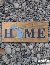 Michigan Barnwood Sign - HOME – The Michigan Outfitter In Stock Hand Painted Barn Wood Sign Country Rustic Home Decor Custom 16x11 Multiboard Barn Wood Sign By Mason Creations Adventure Awaits Large Wooden Pallet Board Crafted 20x14 Multi Signyou Design How To Clean Reclaimed And Woods Rustic Red Plank Set Of 3 Lisa Russo Fine Art Photography Recycled Great Use For Old Fence Pickets 30 Best Front Porch Designs Diy Ideas 2017 Eat Wall Decor Personalized Moose Lodge Vintage Signs Chalk Pens Medium Barn Wood Sign