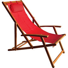 25 Best Collection Of Foldable Outdoor Chairs Folding Chair Oversized Lawn Chairs Useful Patio Home Decor By Coppercreekgroup Details About Zero Gravity Case Of 2 Lounge Outdoor Yard Beach Gray Agha Interiors Amazoncom Ljxj Bamboo Chaise 3 Pcs Bistro Set Garden Backyard Table 6 Pcs Fniture With An Umbrella Teak And Teakwood Cadian Pair Wooden Bolero Steel Classic Black Pack Of Foldable Walmart N Grupoevoco