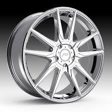 Pacer 790C Insight Chrome Custom Wheels Rims - Pacer Custom Wheels ... Gmc Truck Wheels Chevy Kodiak Topkick 45500 Alcoa Alinum Wheels Buy 22x9 Chrome Sierra Style Set Of 4 22 Rims Fit Cadillac 28 Inch Wheels Rentawheel Ntatire Single For 12018 2500hd 35 Lift Kit Tuff Country 13085 2014 3500 Hd Denali Dually With 26 American Force 2018 3500hd Indepth Model Review Car And Driver 1500 Baller S116 Gallery Mht Inc 20x9 Wheel Fits Gm Trucks Satin Black 20 Rim 5668 28in Dub Exclusively From Butler Tires