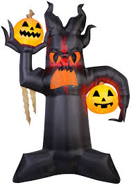 Gemmy Halloween Inflatable Dragon by Gemmy Airblown Halloween Inflatables