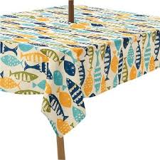 Round Patio Tablecloth With Umbrella Hole by Cheap Outdoor Tablecloth Find Outdoor Tablecloth Deals On Line At