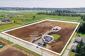 100 Houses F Cloverdale Real Estate The Cheapest Cloverdale With Acreage