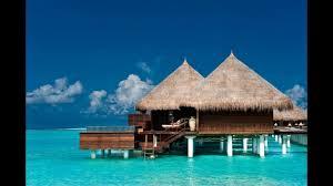 100 Taj Exotica Resort And Spa Maldives YouTube