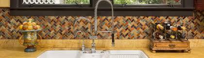 ceramic tile design san rafael ca us 94945
