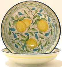 83 Best Lemon Kitchen Decor Images On Pinterest