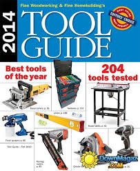 fine woodworking pdf issue quick woodworking projects