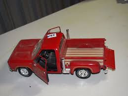 Lil' Red Express Dodge Truck Toy Dodge Antique 15 Ton Red Long Truck 1947 Good Cdition Lot Shots Find Of The Week 1951 Truck Onallcylinders 2014 Ram 1500 Big Horn Deep Cherry Red Es218127 Everett Hd Video 2011 Dodge Ram Laramie 4x4 Red For Sale See Www What Are Color Options For 2019 Spices Up Rebel With New Delmonico Paint Motor Trend 6 Door Mega Cab Youtube Found 1978 Lil Express Chicago Car Club The Nations 2009 Laramie In Side Front Pose N White Matte 2 D150 Cp15812t Paul Sherry Chrysler