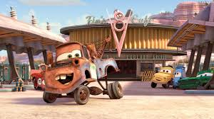 Cars Toon: Mater's Tall Tales   Netflix Disney Pixar Cars Toon Tmentor Mater Monster Truck Maters Tall Wiki Fandom Powered By Wikia Jam Hot Wheels With Youtube Tales Wallpapers And Background Images Stmednet Wii Game Review Toons 2008 Bluray 1080p Dts Hd 71 X264grym Paul Conrad Wrestling Ring Playset From Iscreamer In Play Doh Rastacarian Hash Tags Deskgram Triple Threat Series Presented Amsoil Everything You 13 082011