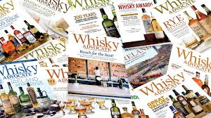 Where To Buy Whisky Advocate - Whisky Advocate Remy Martin Louis Xiii Cognac Best Liquor Stores In Chicago For Beer Wine And Spirits A Cook Walks Into A Bar Kentucky Bourbon Trail Part Two Illinois Archives Silly America Beer Wine Spirits Meijercom Hoosier Grove Barn Reviews Streamwood Il 35 Why Control State Liquor Store Might Be Your Bet 1 Boulder Buy Mart The Great Hunt Of 2016 Sippn Corn Review Private Barrel Selections