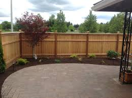 Dog-Friendly Yards - Greenhaven Landscapes Inc. Best 25 No Grass Yard Ideas On Pinterest Dog Friendly Backyard Lawn And Garden For Dogs 101 Fence Designs Styles Makeover Video Hgtv Dogfriendly Back Yard Archives The Adventures Of Kendall The Our Transformed Dogfriendly Back Amazing Gallery Inspiration Home Backyards Outstanding Elegant Landscaping Inspirational Inspiring Patio A Budget Yards Grehaven Landscapes Inc Chronicles A Trainer Landscape Design Your