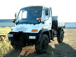 Unimog Sales Used Mercedesbenz Unimogu1400 Utility Tool Carriers Year 1998 Tree Surgery Atkinson Vos Moscow Sep 5 2017 View On New Service Truck Unimog Whatley Cos Proves That Three Into One Does Buy This Exluftwaffe 1975 Stock Photos Images Alamy New Mercedes Ready To Run Over Everything Motor Trend Unimogu1750 Work Trucks Municipal 1991 Camper West County Explorers Club U3000 U4000 U5000 Special Vehicles Extreme Off Road Compilation Youtube