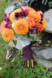 Best Pumpkin Picking In South Jersey by South Jersey Weddings Leigh Florist