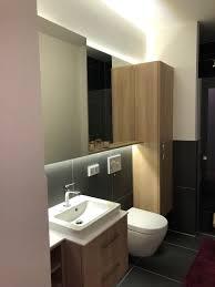 badezimmer creativ möbelwerkstätten in münchen