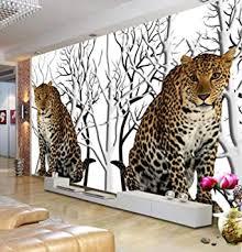 3d tapete 3d wallpaper high definition dschungel blume