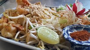 bestes pad thai esszimmer stuttgart reisebewertungen