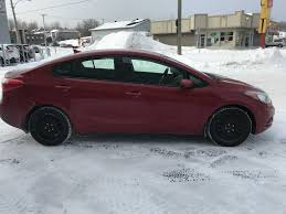 2014 Kia 2014 For Sale At St-Onge Kia! Amazing Condition, At A Great ...