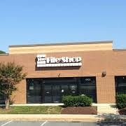 the tile shop columbia md 21045