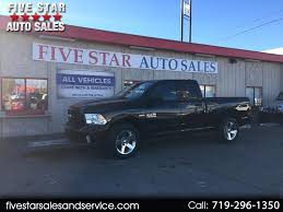 Used Cars For Sale Pueblo CO 81008 Five Star Auto Sales Jasper Auto Sales Select Al New Used Cars Trucks Bold Modern Car Dealer Logo Design For Name Lone Star Amp Chevrolet Five Star Auto Sales Of Tampa For Sale Plaistow Nh Leavitt And Truck Five Reza Shafiee Pueblo Co 81008 Dealership Rockwall Tx Cdjr