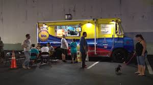 Perros Express Food Truck - YouTube The Images Collection Of Is A Peel Based Specializing In Chimneys 13 Reasons You Want Food Truck At Your Next Party Thumbtack Miami Trucks Come To Hollywood Fl Plus Vice Burgers Crystal City Thursday 83117 Archives Fort Collins 8 Essential Eater Invasion Gardens Youtube Monday Young Circle Arts Park Potato Corner Design Kendall Doral Solution Hip Pops Dessert Word In Town