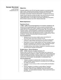 Resume Profile Examples For Rn Jobwebsiteicu Rhcom Licensed Practical Nurse Sample Monstercomrhmonstercom