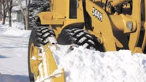 100 Used Snow Plows For Trucks These Snow Plows Dont Clog Your Driveway Why Dont We Use Them