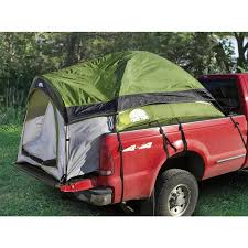 Northpole USA® Dome Truck Tent - 157966, Truck Tents At Sportsman's ... Kodiak Canvas Truck Tent Youtube F150 Rightline Gear Bed 55ft Beds 110750 Ford Truck Rack Tent Accsories 4x4 Climbing Pick Up Tents Sportz Compact Short 0917 Ford Rack Suv Easy Camping Enthusiasts Forums Our Review On Napier Avalanche Iii Tents Raptor Parts Accsories Shop Pure For Sale Bed Phoenix Rangerforums The Ultimate Northpole Usa Dome 157966 At Sportsmans For The Back Of Pickup Trucks Ford Ranger Tdci Double Cab Explorer Edition