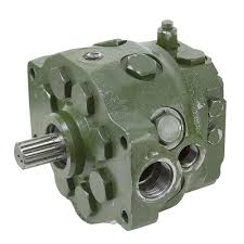 4.0 Cu In John Deere NAR94661 Radial Piston Pump | Piston Hydraulic ... Absolute Auction August 27th 2016 Trucks Vehicles Suvs Tool Storage John Deere Us Safes And Ca Black Truck Box Best Resource Trains Semis Theisens Home Auto Montezuma Crossover Toolbox Youtube Intertional Pro Series Vs Vault The Garage Journal Board 116 Big Farm Dealership Service Toy Lp67327 Parts Attachments To Extend The Life Of Your Tractor In