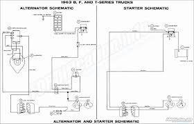 Starter Wiring Diagram Ford Luxury 1963 Ford Truck Wiring Diagrams ... 61 Ford Unibody Its A Keeper 11966 Trucks Pinterest 1961 F100 For Sale Classiccarscom Cc1055839 Truck Parts Catalog Manual F 100 250 350 Pickup Diesel Ford Swb Stepside Pick Up Truck Tax Post Picture Of Your Truck Here Page 1963 Ford Wiring Diagrams Rdificationfo The 66 2016 Detroit Autorama Goodguys The Worlds Best Photos F100 And Unibody Flickr Hive Mind Vintage Commercial Ad Poster Print 24x36 Prima Ad01 Adverts Trucks Ads Diagram Find Pick Up Shawnigan Lake Show Shine 2012 Youtube